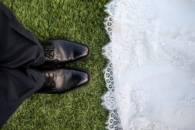 Четиво за женени и неженени! 33
