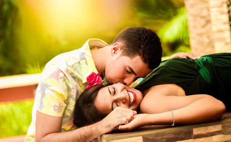 Чудите ли се колко пъти в живота среща голямата си любов всяка зодия? 54