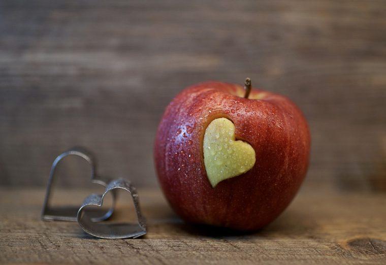 Емоционалната връзка с храната и 5 от най-големи хранителни капана 58