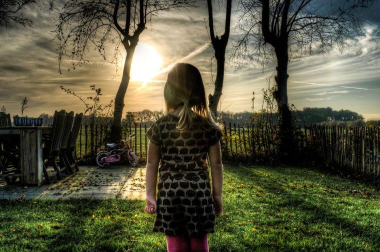 Обидите, които децата трудно прощават на родителите си 54