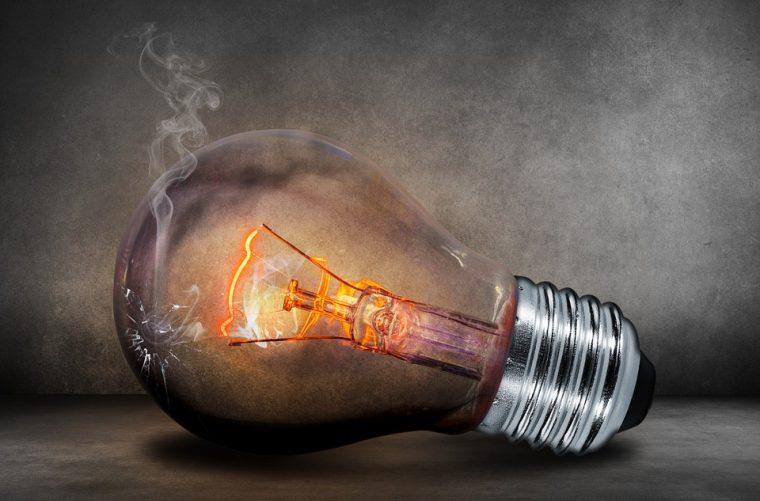 Нещата, които сериозно взимат от нашата жизнена енергия - Отървете се от тях 34