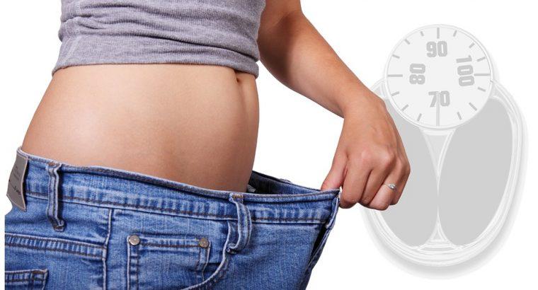 7 дневна програма за ускоряване на метаболизма 54