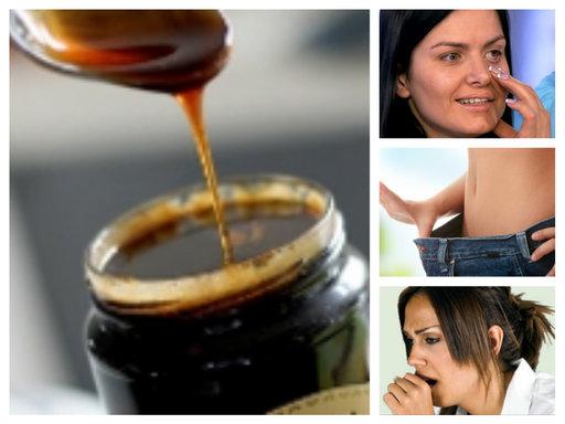Всичко, досега не знаехме за чудото - Манов мед, кои са ползите? 8