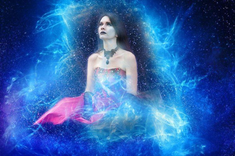Зодиите, коити са енергийни вампири. Пазете се от тях 14
