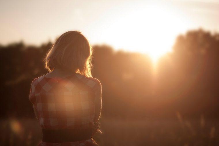 Невероятната история на едно самоизцеление 9