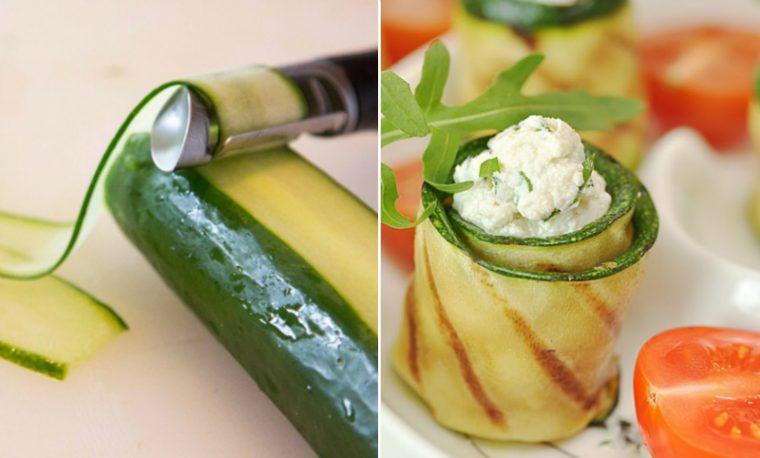 Белачката за картофи има ново страхотно приложение в кухнята (СНИМКИ) 61