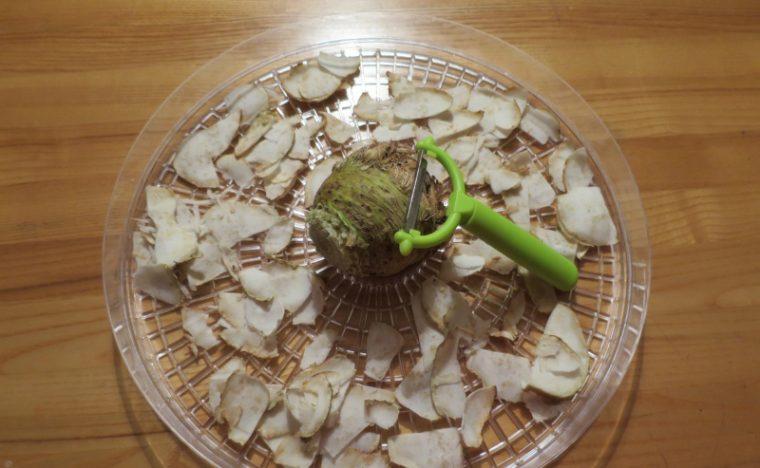 Белачката за картофи има ново страхотно приложение в кухнята (СНИМКИ) 62