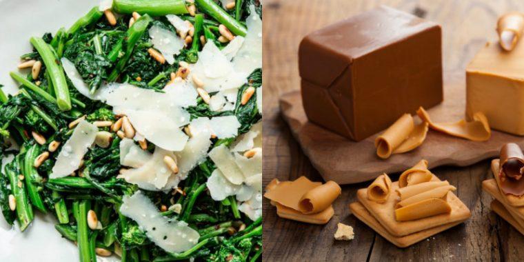 Белачката за картофи има ново страхотно приложение в кухнята (СНИМКИ) 66