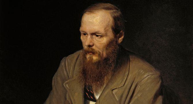 Фьодор Достоевски ни завещава мъдрости за векове напред 33