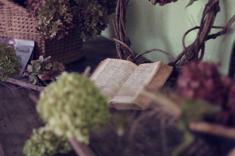 Мъдростите, които ще ти оставят силно впечатление в съзнанието 10