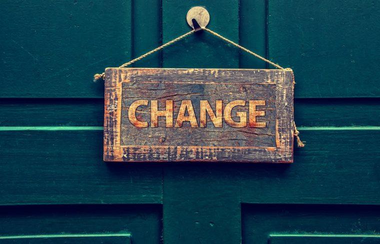 Време е за промяна! Дайте си ново начало като следвате само тези 30 стъпки 8