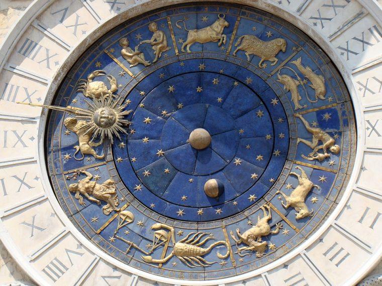 Прочутият астролог Анджела Пърл за зодиите през месец март 2019 г. 14