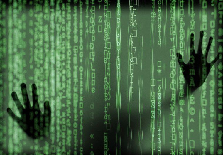 7 признака, че ви е хакнат компютъра и как да решите проблема 54