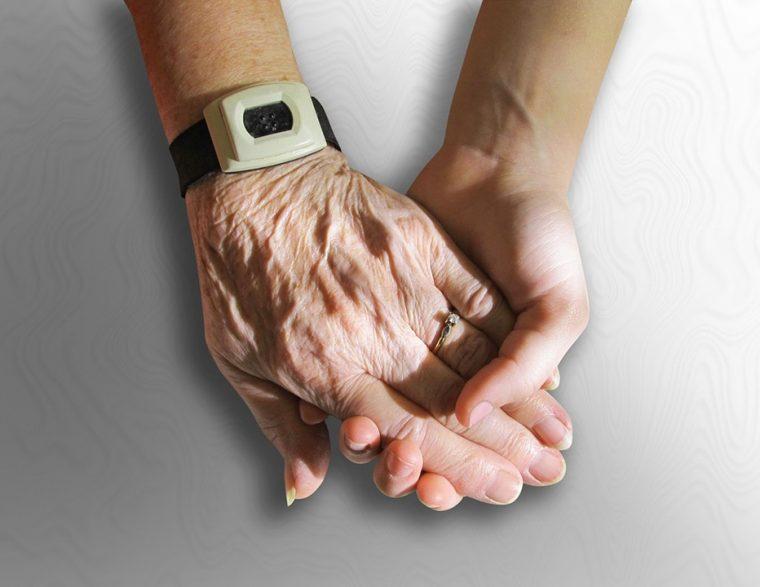 Как се променя тялото ни на всеки 10 години 54