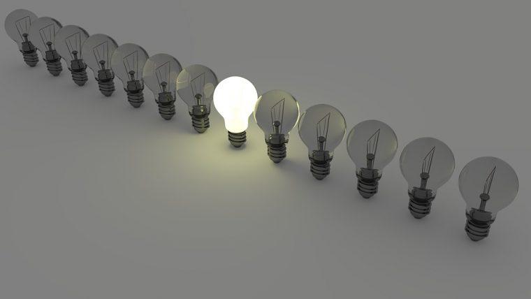 5 стъпки, с които да спрете абсорбирането на отрицателна енергия от другите хора 54
