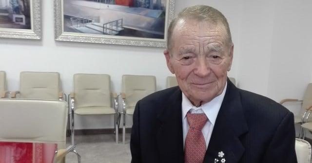 Малцина познават най-богатия българин в света 56