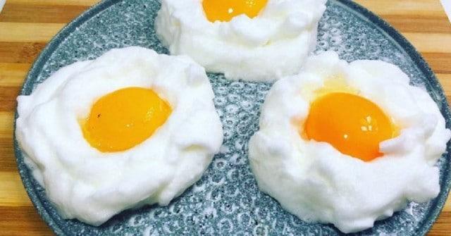 Вече правя само така яйцата - Здравословни, вкусни и хранителни 8