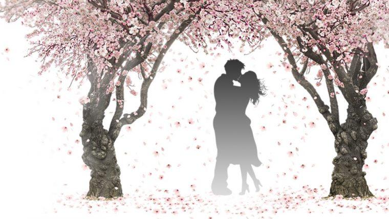 Зодиите, които трябва да се готвят тази пролет за много любов и романтика 8