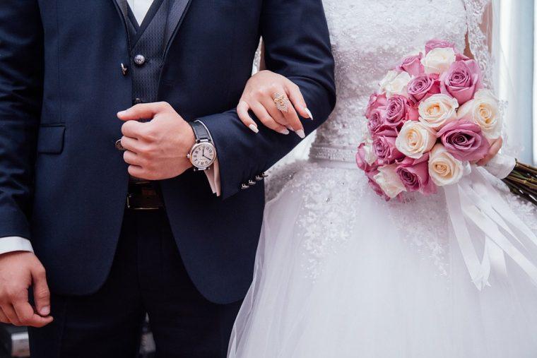 Зодиите, които да се готвят за сватба през 2019 54