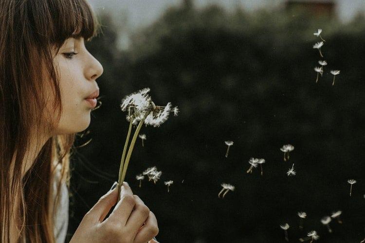 Стремежът към съвършенство отличава добрия живот от успешния. - Мъдри и забавни мисли на известни дами 10