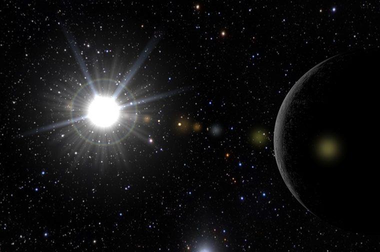 В Ретрограден Меркурий сме - Ето няколко съвета за всяка зодия 54