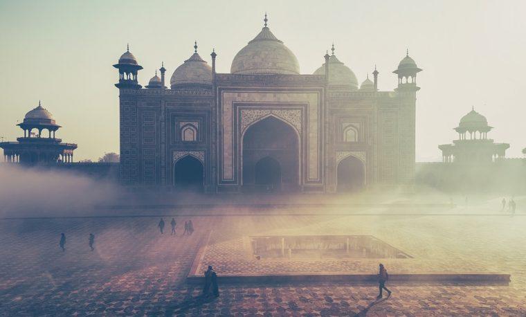 Духовните уроци, които научих от Индия 8