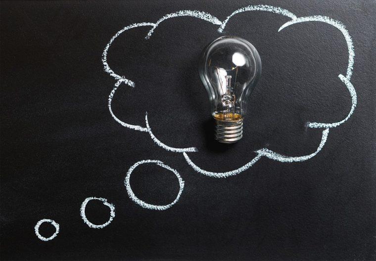 Думите, които трябва да знае всеки образован човек. Колко от тях знаеш? 54