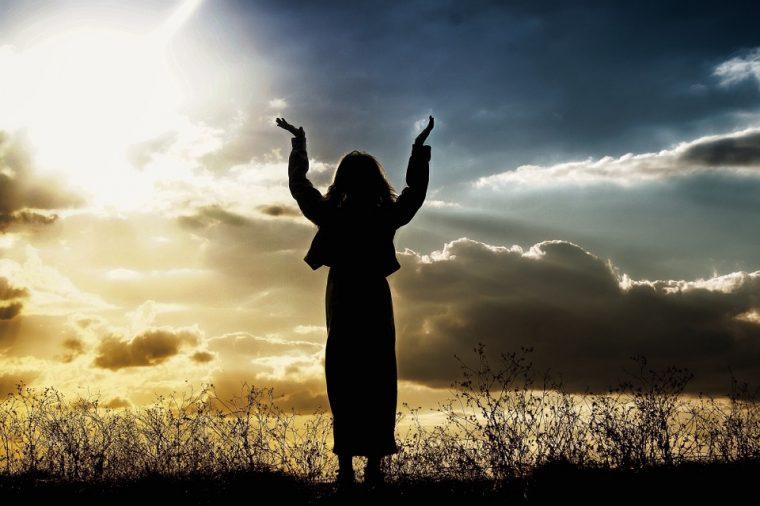 Как лесно да разпознаем духовно осъзнатия човек 54