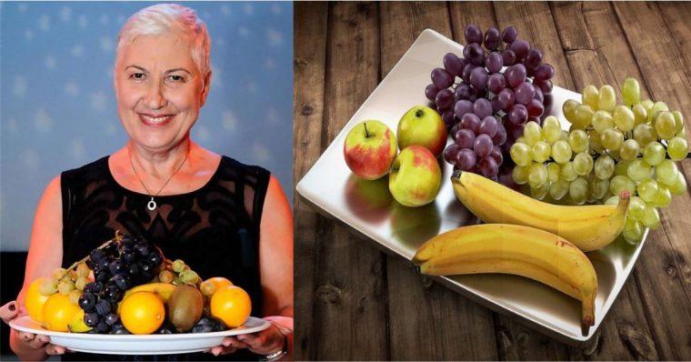 Д-р Емилова ни съветва какво да закусваме, за да сме здрави и в добра форма 33