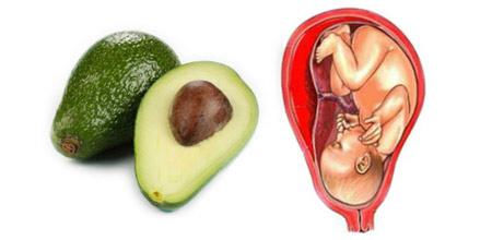 Храните, които приличат на частите на тялото, те са най-полезни съоветно за тях 17