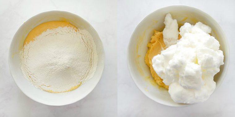Рецепта за лесен кекс, а най-важното е, че е много вкусен 31