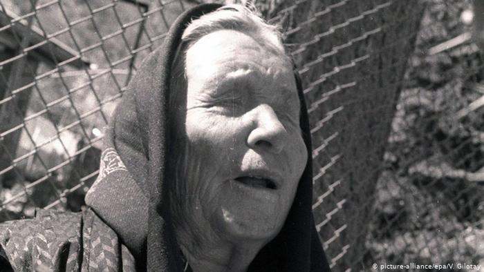 Заръките на баба Ванга, за постигане на щастието в ежедневието 8