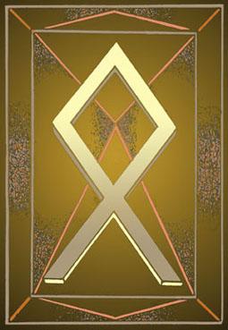 Символите, които ще ви донесат изобилие и пари! Само трябва да си ги нарисувате 56