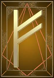 Символите, които ще ви донесат изобилие и пари! Само трябва да си ги нарисувате 59