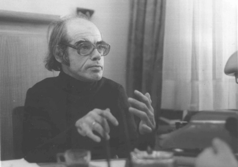 Поезия докосваща душата на неповторимият Дамян Дамянов 8