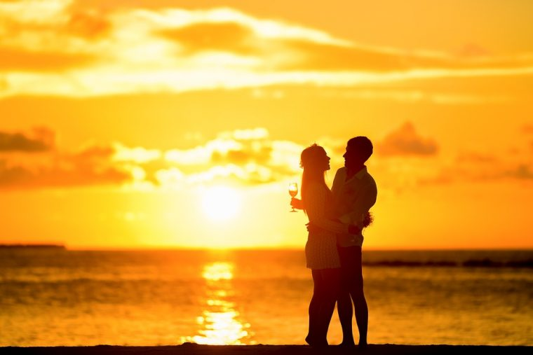 Зодиите, които най-верните в любовта 33