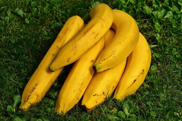 Японската диета с банани, която вдъхнови хиляди хора по света 56