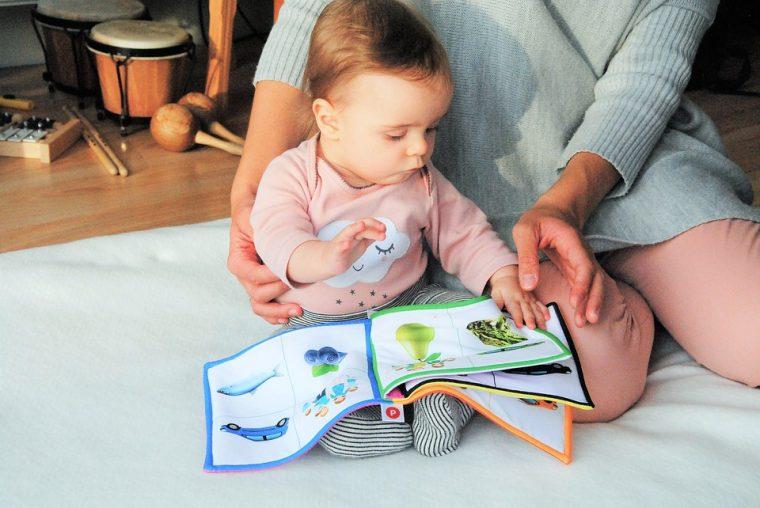 Магията на майчините думи – най-силната магия в живота на детето. Магия, която лекува и вдъхновява. 54