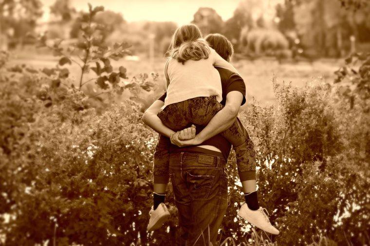 Уроци за бащите, които имат дъщери 33