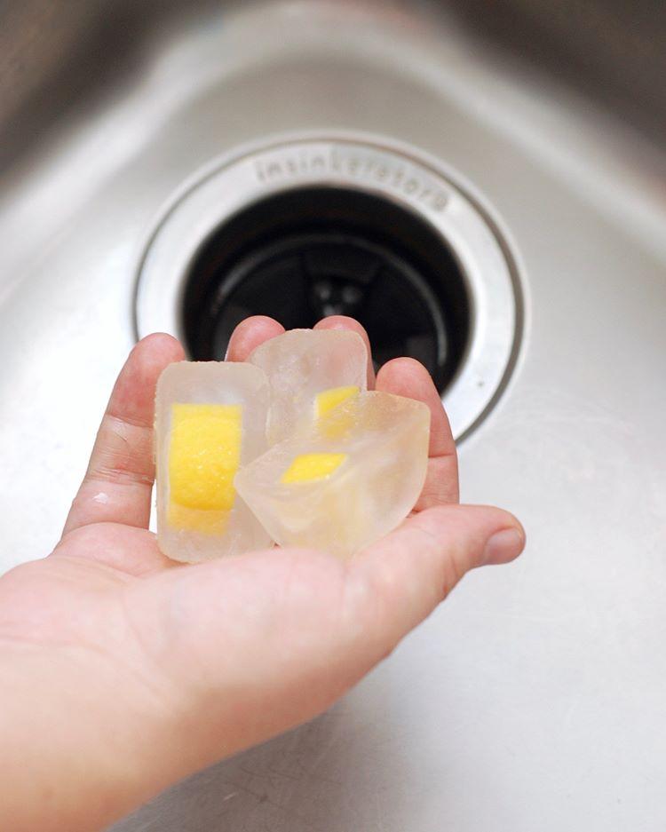 Евтини и хитри начини, с които домът ви ще заблести от чистота 60