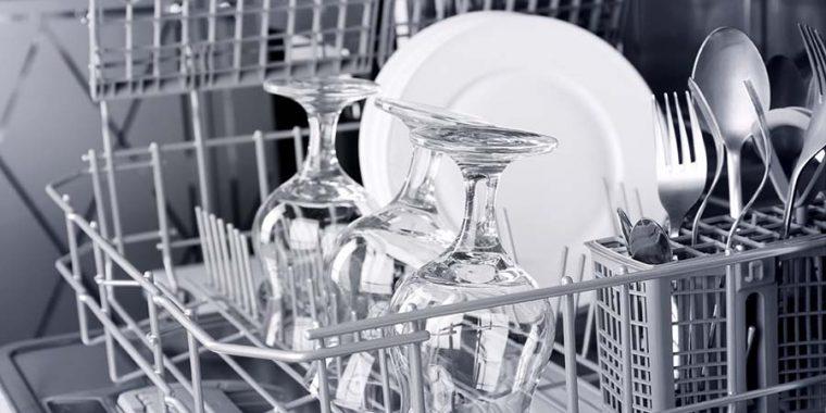 Евтини и хитри начини, с които домът ви ще заблести от чистота 61