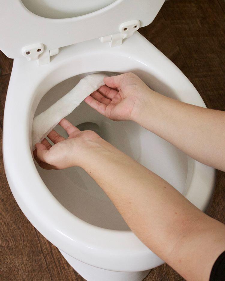 Евтини и хитри начини, с които домът ви ще заблести от чистота 66