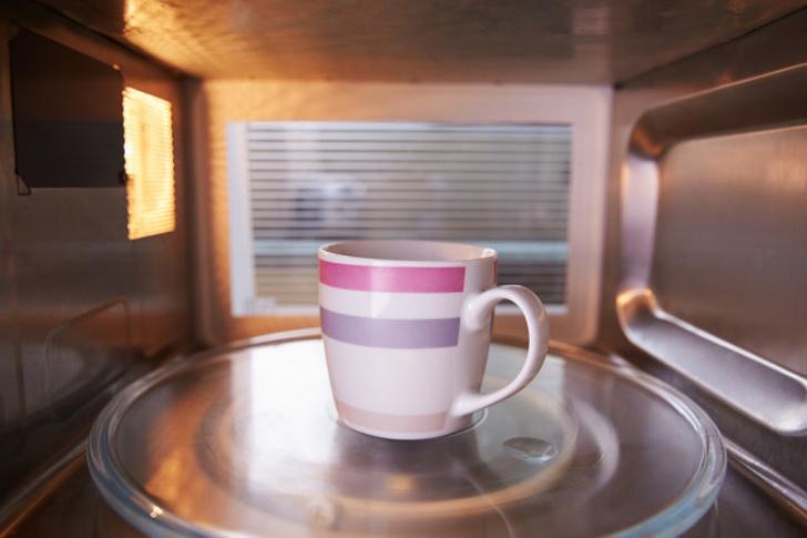 Евтини начини, с които домът ви ще заблести от чистота и ще е като нов 20