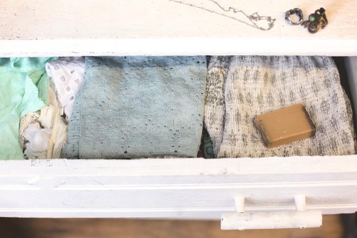 Евтини начини, с които домът ви ще заблести от чистота и ще е като нов 68