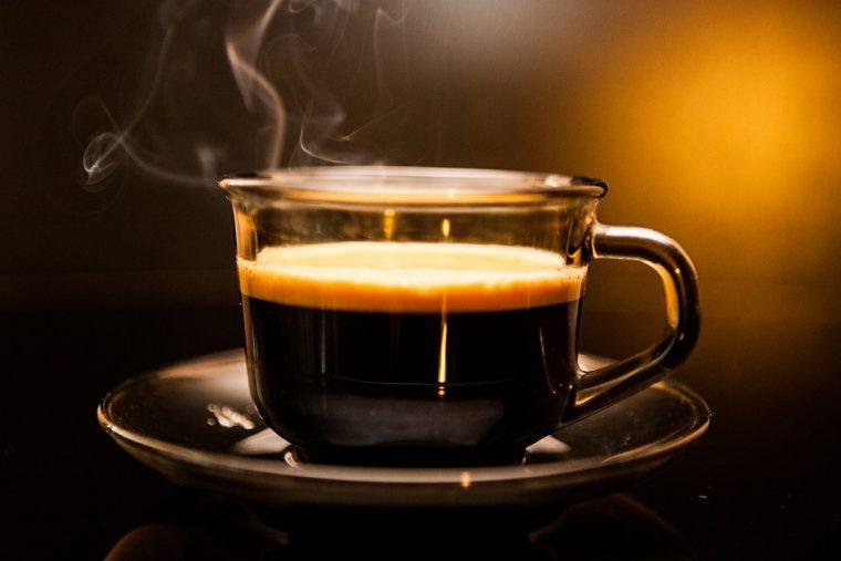 Известна диетоложка обясни защо трябва да пием кафе само до 10 часа сутрин 57