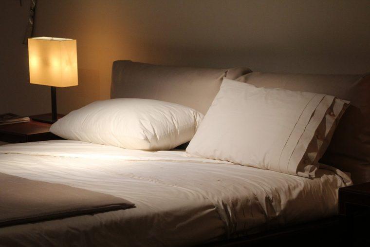Нещата, които трябва да ги правите само вечер за да е по-щастлив и хубав живота ви 33