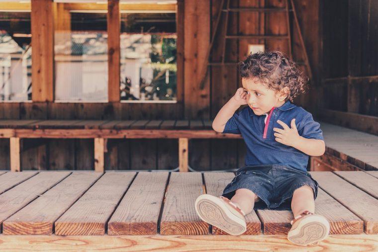 Важно четиво за всички настоящи и бъдещи родители 33