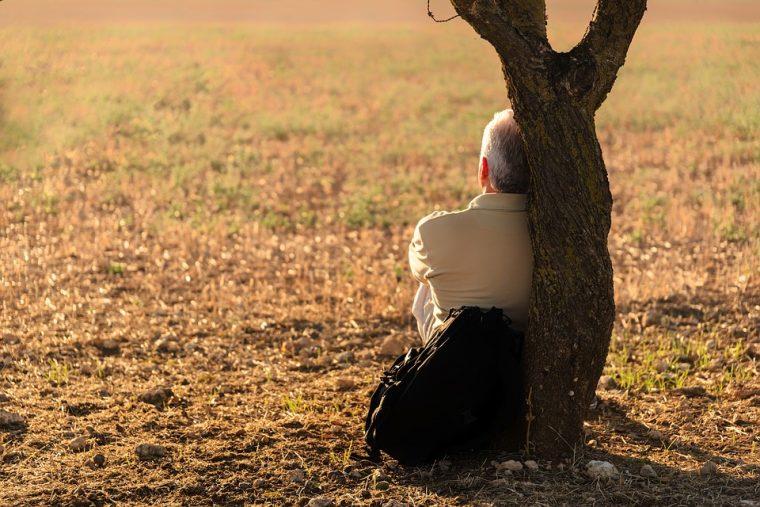 Най-достойните винаги са сами! 8