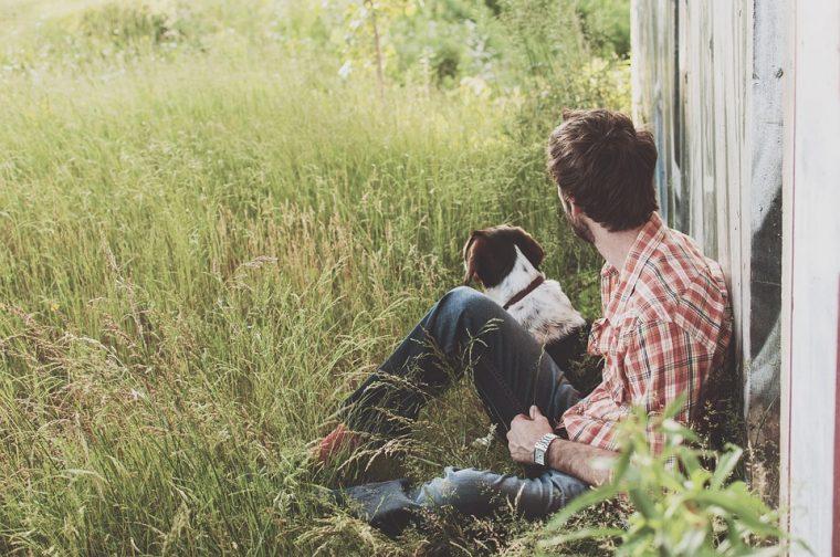 Имало едно време трима верни и неразделни другари. Казвали се Любов, Приятелство и Доверие.. 33