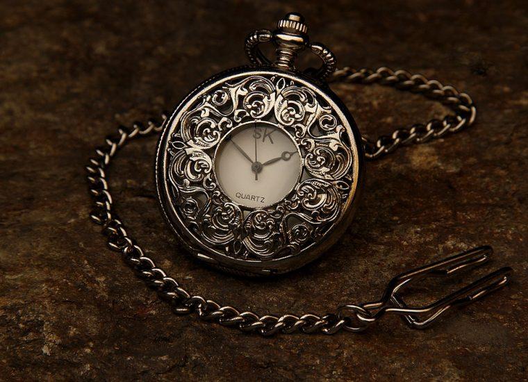 Кратки съвета, които ще ви помогнат да оползотворите максимално свободното си време 56
